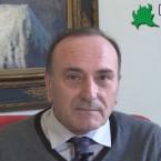 Alberto Centinaio
