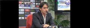 conferenza stampa inzaghi.Immagine001