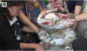 street food 3