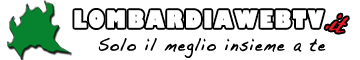 Lombardia Web TV