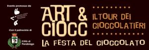 tour cioccolato 2014