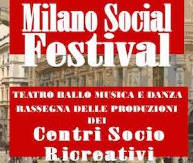 milano_social_festival