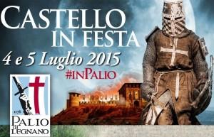 Manifesto-Castello-in-Festa-cop-850x546