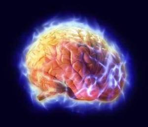 il-tumore-al-cervello-