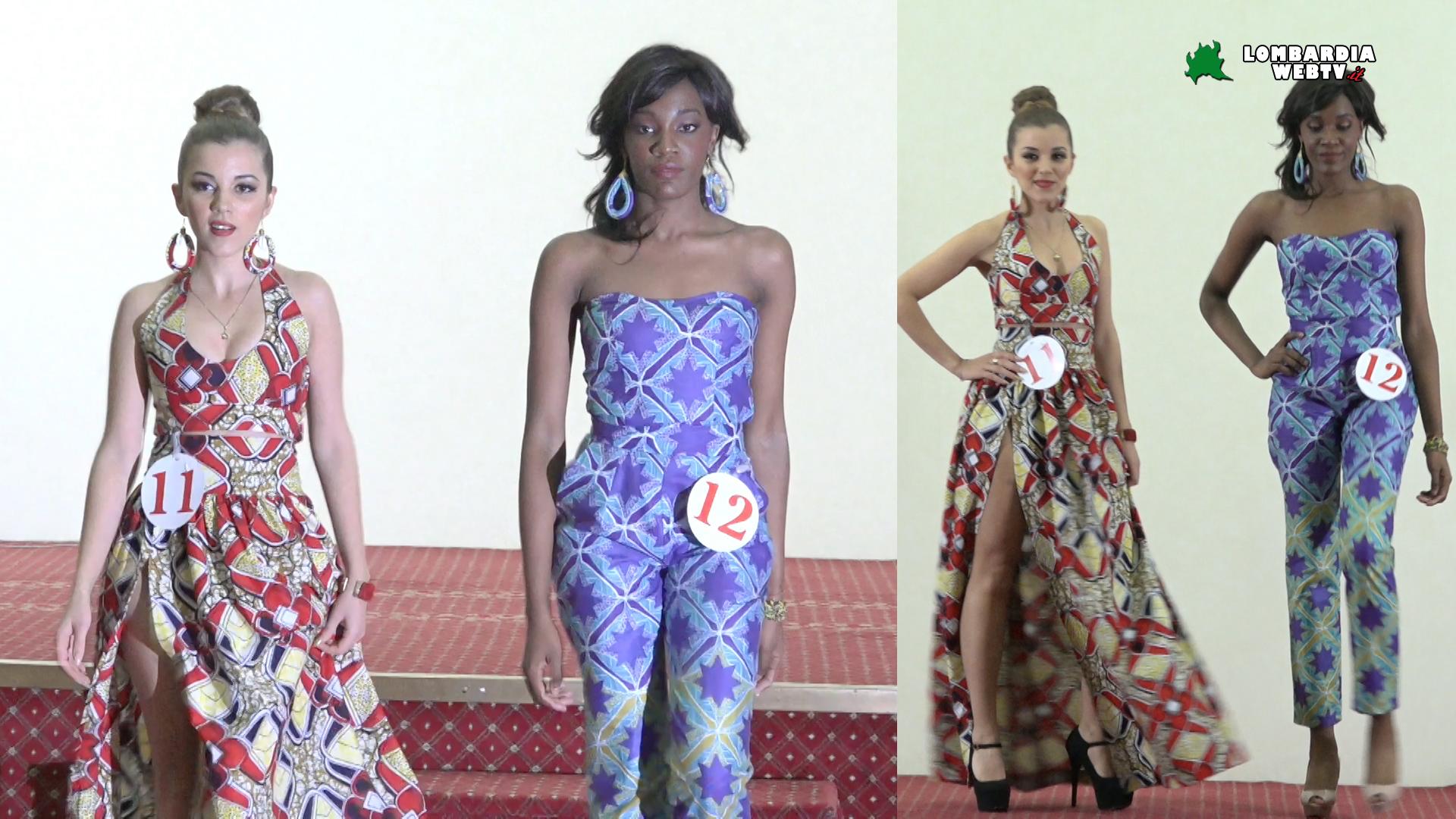 miss-africa-italy-la-finale-immagine001
